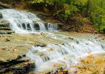 nature photography Nature Photogrpahy – Autumn in Bella Vista Arkansas Autumn at Tanyard Creek 24