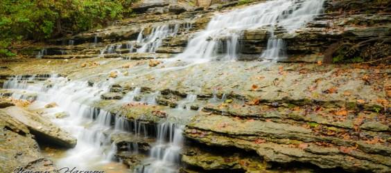 nature photography Nature Photogrpahy – Autumn in Bella Vista Arkansas Autumn at Tanyard Creek 27