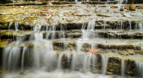 nature photography Nature Photogrpahy – Autumn in Bella Vista Arkansas Autumn at Tanyard Creek 29