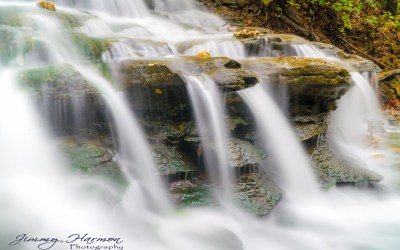 nature photography Nature Photogrpahy – Autumn in Bella Vista Arkansas Autumn at Tanyard Creek 32