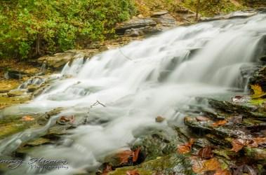nature photography Nature Photogrpahy – Autumn in Bella Vista Arkansas Autumn at Tanyard Creek 33