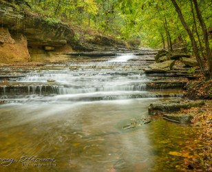 nature photography Nature Photogrpahy – Autumn in Bella Vista Arkansas Autumn at Tanyard Creek 9