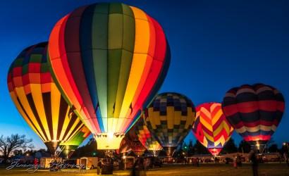 Hot Air Balloon Hot Air Balloon Festival Hot Air Balloon Festival 01141