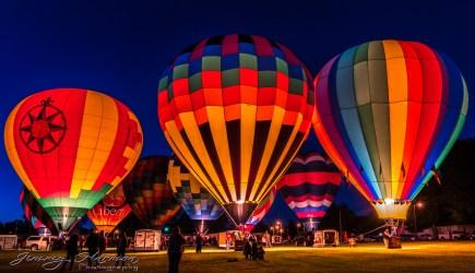 Hot Air Balloon Hot Air Balloon Festival Hot Air Balloon Festival 01150