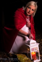 model photography Model Photography – Little Red Riding Hood Little Red Riding Hood 22