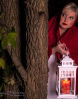 model photography Model Photography – Little Red Riding Hood Little Red Riding Hood 25