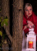 model photography Model Photography – Little Red Riding Hood Little Red Riding Hood 26