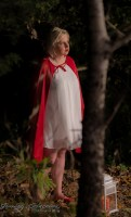 model photography Model Photography – Little Red Riding Hood Little Red Riding Hood 27