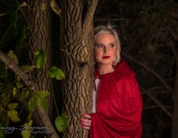 model photography Model Photography – Little Red Riding Hood Little Red Riding Hood 6