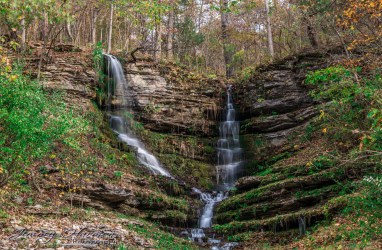 nature photography Nature Photography – Dogwood Canyon Dogwood Canyon 29