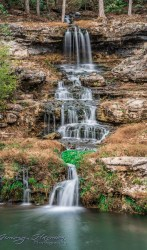 nature photography Nature Photography – Dogwood Canyon Dogwood Canyon 31