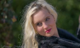 model photography Model Photography – Alixandra 2 Model Photography Alix 51