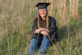 Senior Pictures Gallery