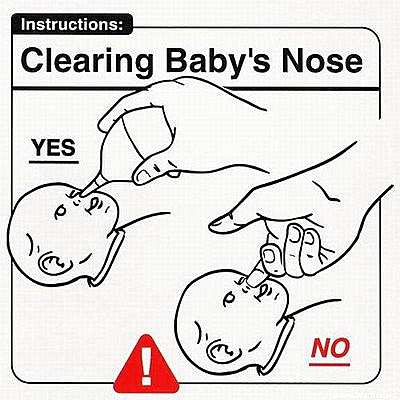 A howto guide for parents