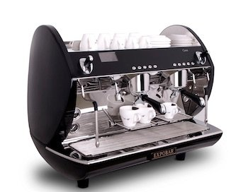 Expobar Espresso Machines