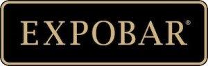 Carat Expobar Logo