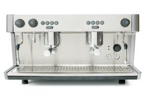 Iberital Intenz 2 Group Espresso Machine