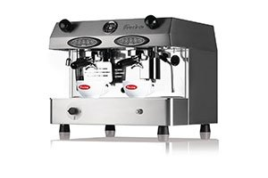 Fracino Con2E Dual Fuel Espresso Machine