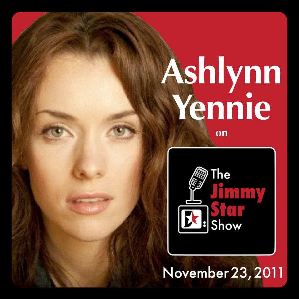 Image result for ashlynn yennie imdb