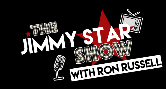 11_Jimmy-Star-Show-LOGO_RECTANGLE