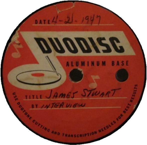 Duodisc