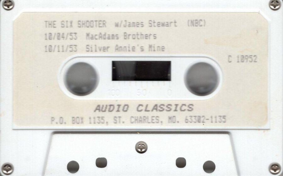 Audio Classics Cassette.jpg