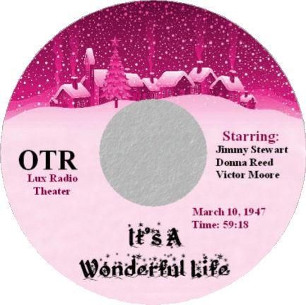 It's a Wonderful Life.jpg
