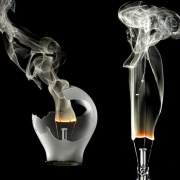 bustedlamp