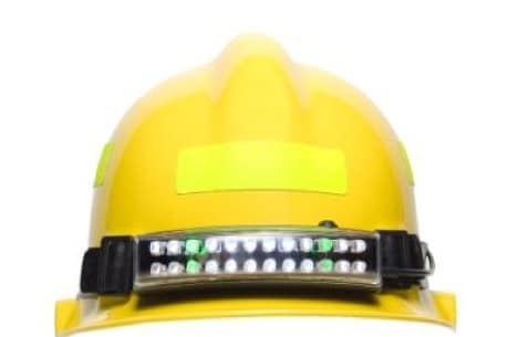 foxfury-fire-fighter-performance-led-helmet