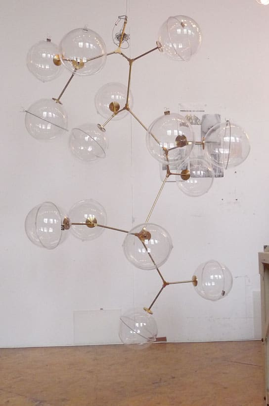 15-globe-branching-b.jpg
