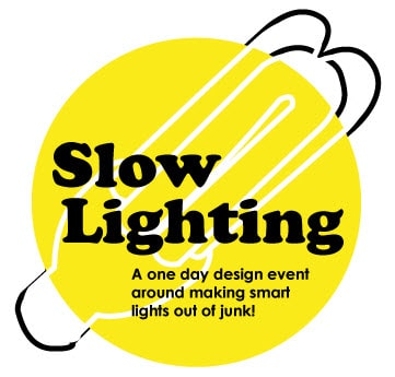 slowlighting