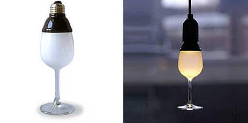 wineglass1