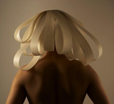 y-town-sculpture-of-skin4