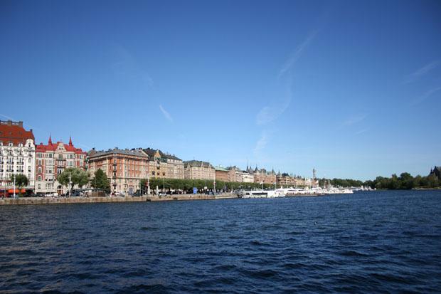 stockholm_shore