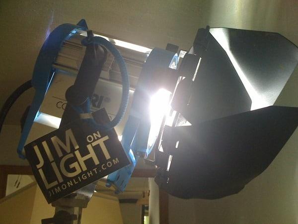 arri-jimonlight