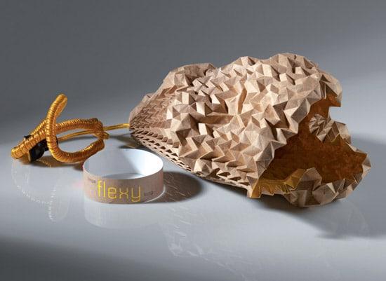 flexy-light-3