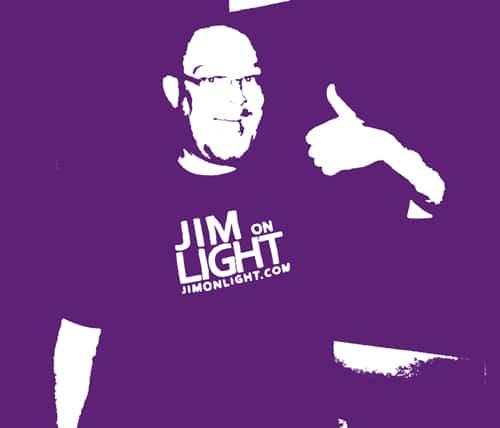 jimonlight