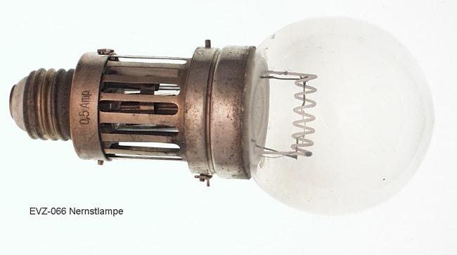 nernst-lamp1