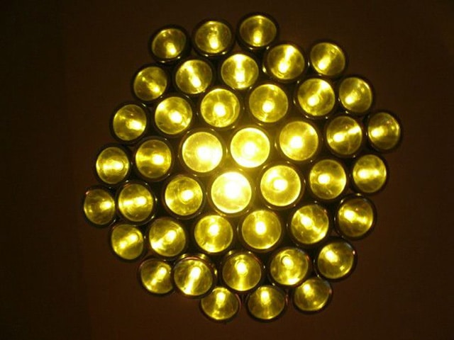 anarc-torch-chandelier-3