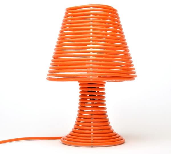 coil_lamp_craigton_berman