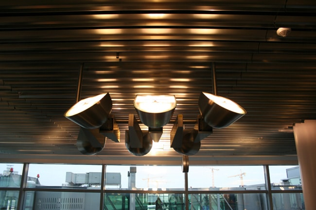 frankfort-airport-lighting-2