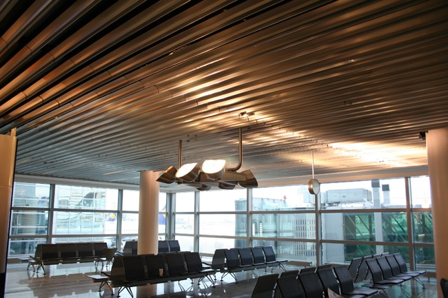 frankfort-airport-lighting-4