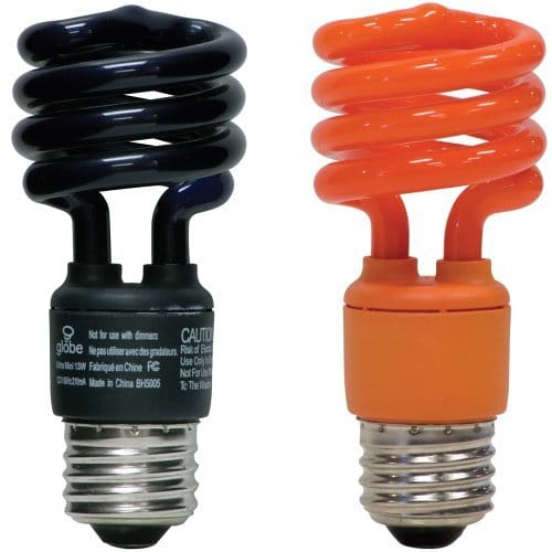 halloween-compact-fluorescent-bulb