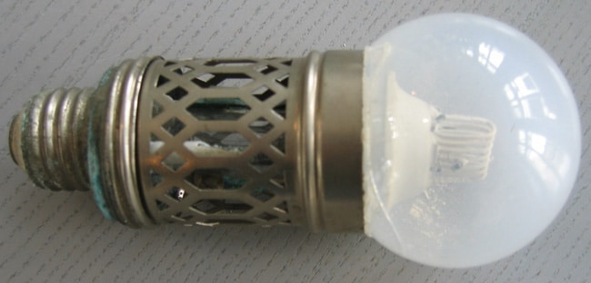nernst-lamp-5