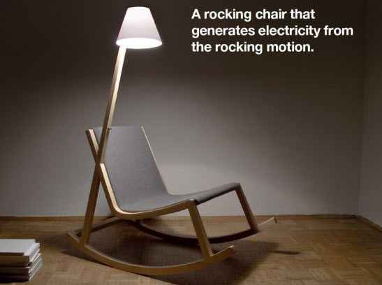 murakami-rocking-chair-1