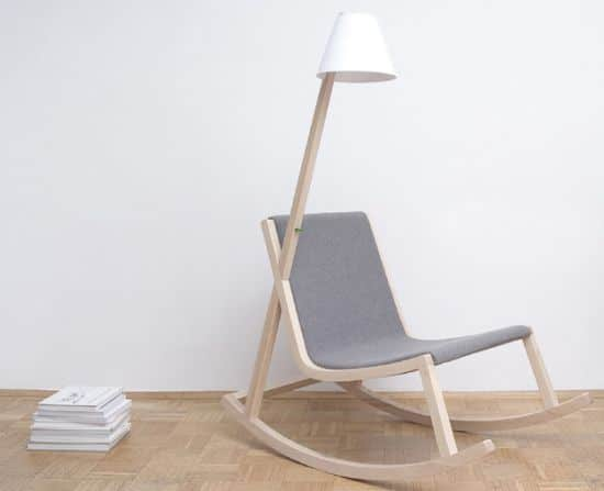 murakami-rocking-chair-2