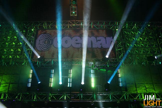 coemar-ldi2009-jimonlight-6