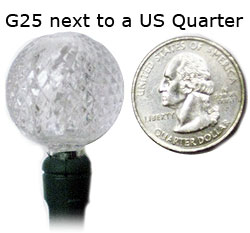 g25scale