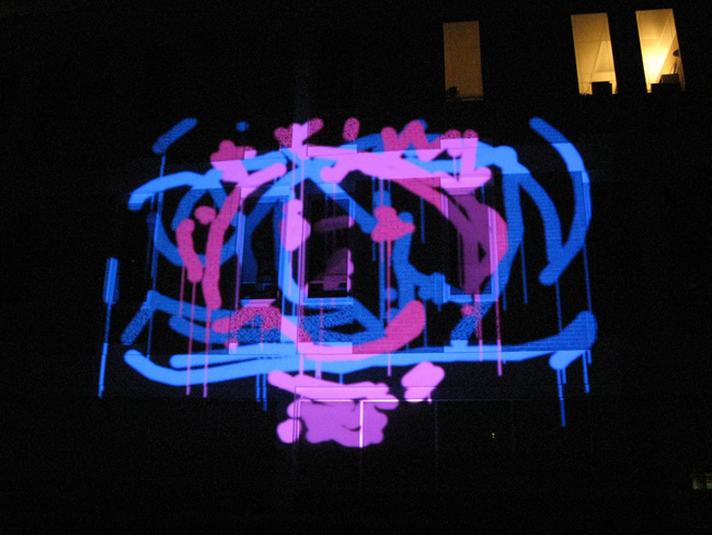 aron-altmark-laser-graffiti-1