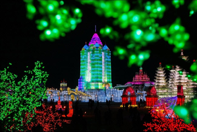 big-picture-harbin-1
